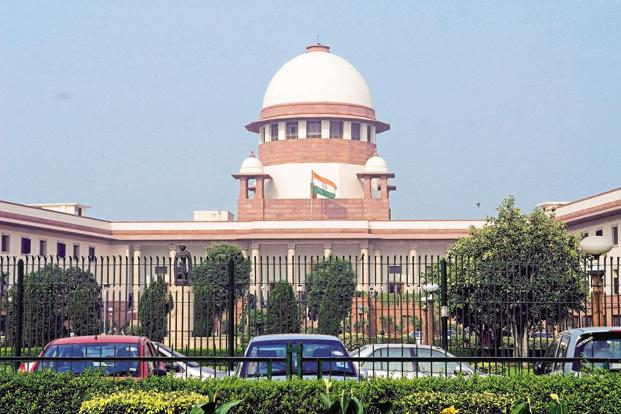 Supreme Court of India asks Greater NOIDA to deposit Rs 66 crore received from Unitech to refund buyers