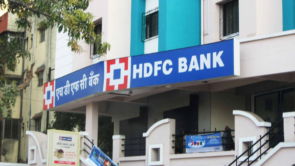 PMAY subsidy: HDFC disburses Rs 1,100 crore to 51,000 home buyers