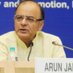 India likely to stick to capital infusion programme for PSU banks