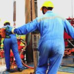 Oil India to buy back 4.45% shares for Rs 1,085 crore