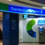 Standard Chartered Bank moves NCLT against CoC selecting Arcelor for Essar Steel