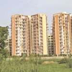 SBICAP Ventures launches affordable housing funds