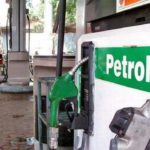 Oil PSUs to allot 65,000 petrol pumps ahead of general elections