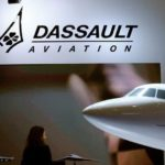 Dassault Aviation welcomes Supreme Court ruling on Rafale deal