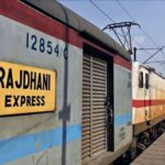 Indian Railways to equip TTEs with devices to check realtime seat availability