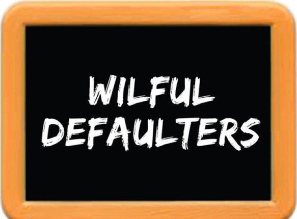 India empowers PSU banks to seek lookout circulars against wilful defaulters