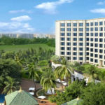 Leela promoters curious over 'sale' of hotel group