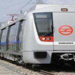 Cabinet approves Rs.13,365.77 crore for Patna Metro Rail Project