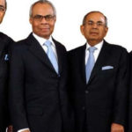 Hinduja family richest Asians in Britain, worth 25 billion pounds: Report