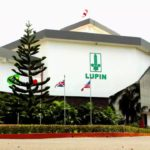 Lupin launches Levothyroxine Sodium tablets in USA