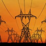 About Rs 3 lakh crore private power investment at risk as discoms delay payments