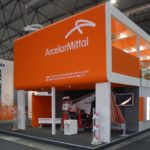 ArcelorMittal gets EC nod to sell European steel assets to Liberty House