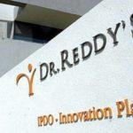 Dr Reddy's Laboratories acquires a portfolio of 42 ANDAs in USA
