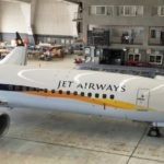 "Jet Airways says awaiting ""emergency liquidity support"" from lenders"