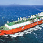 Reliance Industries to sell stakes in 6 firms operating ethane ships to Mitsui