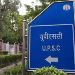 UPSC appoints nine private sector specialists as joint secretaries