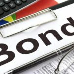 Issuance of government bonds jumps to Rs 64,192 crore from Rs 15,095 crore in FY19: Report