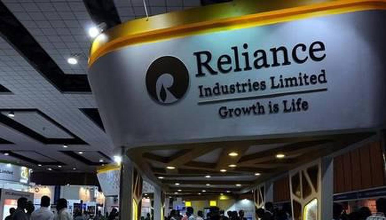 Reliance Industries fixes May 14 as record date for rights issue