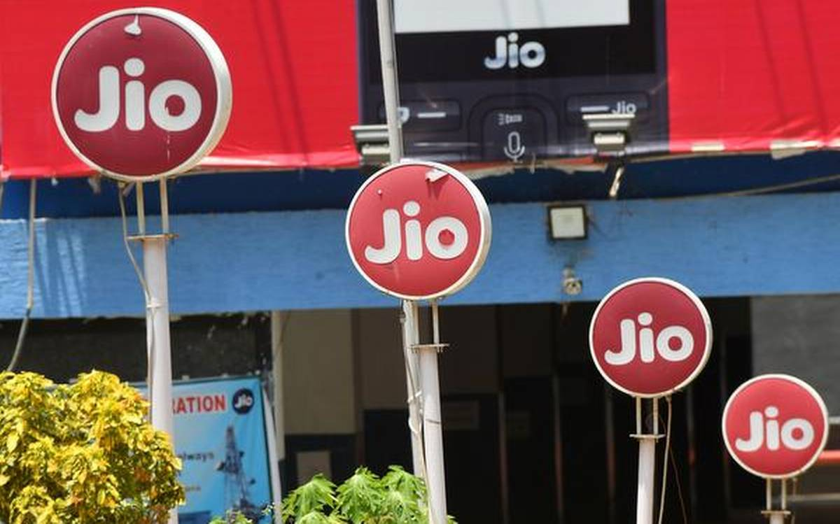 Silver Lake to invest Rs 4,546 crore more in Jio Platforms