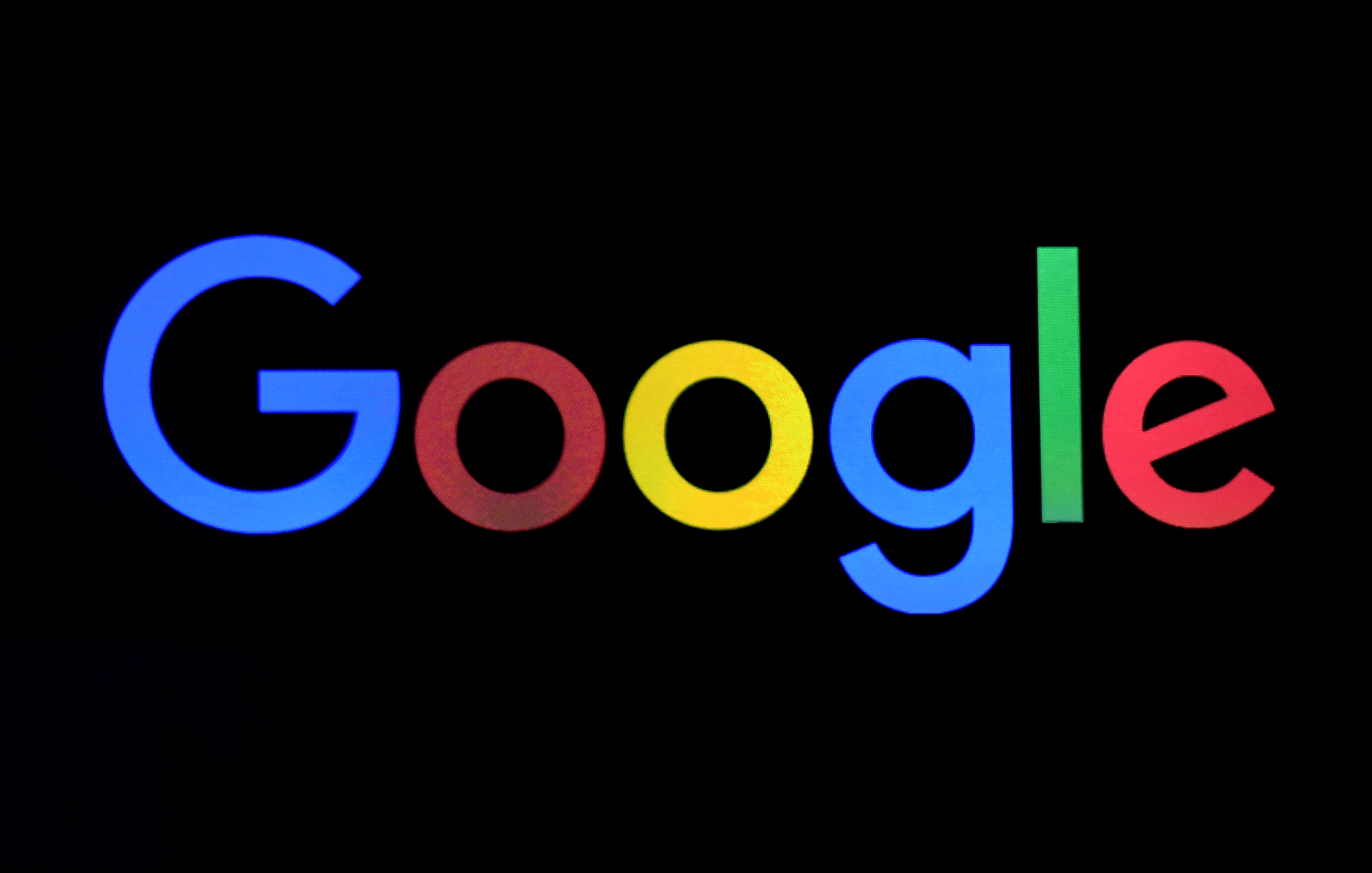 Google to invest Rs 33,737 crore in Jio Platforms