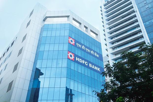 HDFC disburses CLSS loans to over 2 lakh home buyers