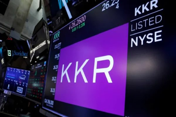 KKR picks up 1.28 per cent stake in Reliance Retail for Rs 5,550 crore