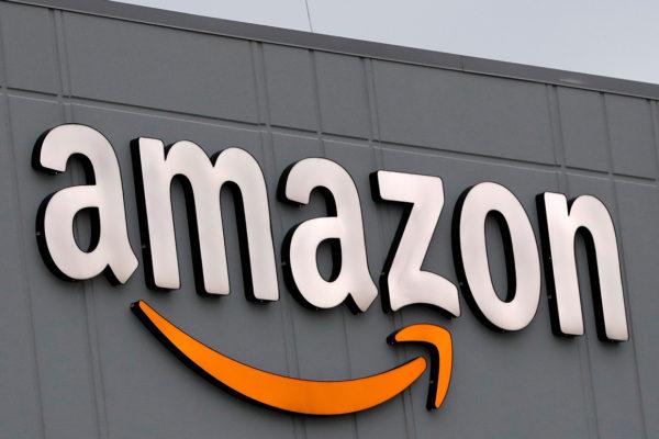 Amazon asks Sebi, bourses to note arbitration ruling on Future-RIL deal