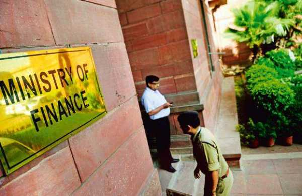 Finance Ministry approves MEIS allocation of Rs 39K crore for FY20