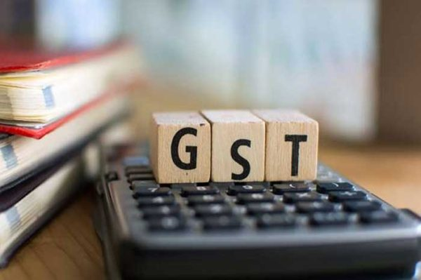 Kerala, West Bengal also choose Option 1 to meet GST implementation shortfall