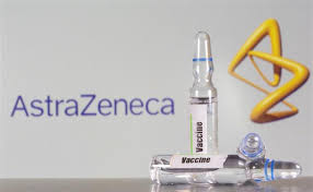 Oxford/AstraZeneca vaccine set to get clearance by year-end: Report