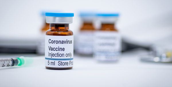 Quarter of world may not get Covid-19 vaccine until 2022: Study