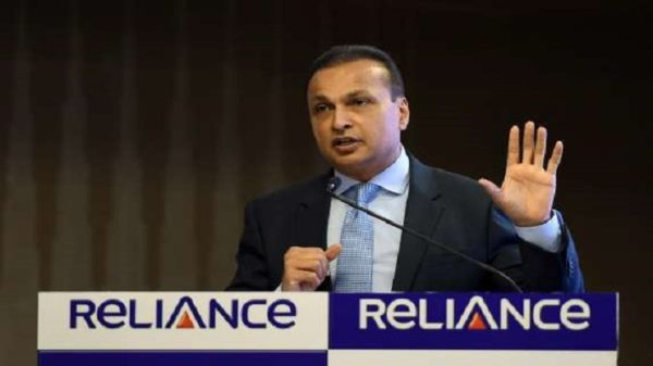 6 suitors submit bids for acquiring Reliance Home Finance
