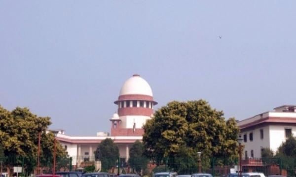 Supreme Court rejects pleas seeking review of 2018 Aadhaar verdict