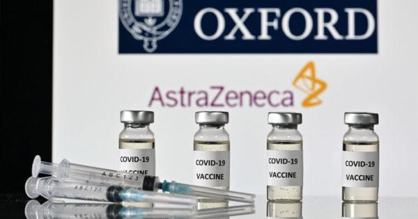 Narendra Modi government wants Serum Institute to lower price of AstraZeneca vaccine