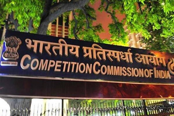 Competition Comm to have regional presence; more streamlined processes: CCI chief