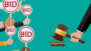 Sebi to auction Arise Bhoomi Developers' properties on April 1