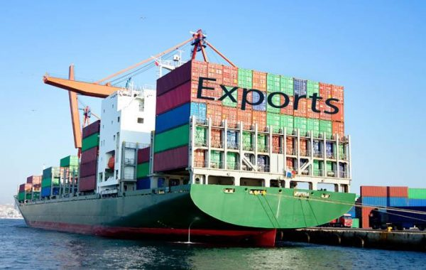 India's goods exports to stand at $290 billion in FY21, says Piyush Goyal