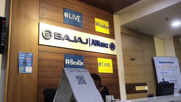 Bajaj Allianz new policy covers 43 critical illnesses
