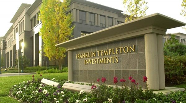 Franklin Templeton Mutual Fund has no plans to exit its operations in India