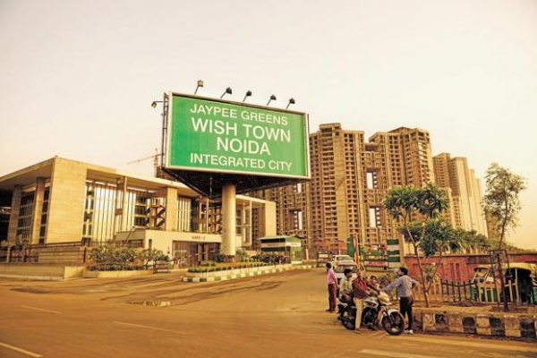 Jaypee Infratech lenders ask NBCC to take government, regulatory nod on resolution