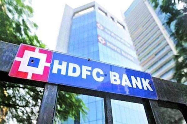 HDFC to acquire 10% stake in Kerala-based asset management firm