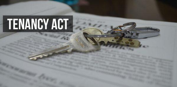 Uttar Pradesh cabinet approves tenancy ordinance