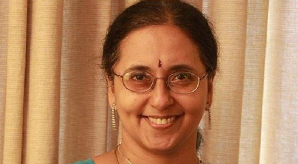 Madras High Court stays appointment of former Tamil Nadu Chief Secretary Girija Vaidyanathan as NGT member