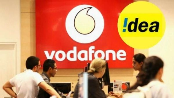 Show-cause notice to VIL over not paying licence fee in 7 circles for Q4