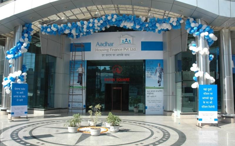 Aadhar Housing Finance to raise up to Rs 1,400 crore via NCDs