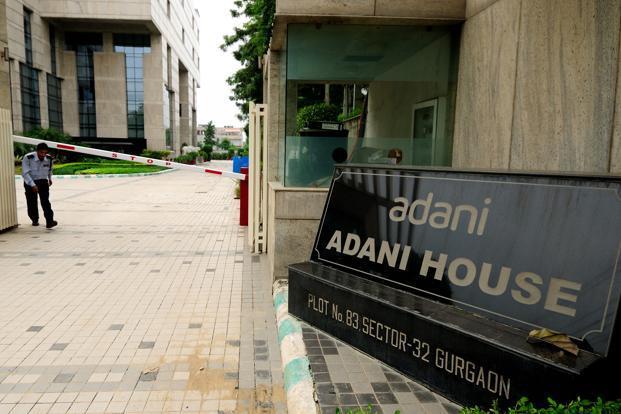 Adani Capital to raise Rs 1,000 crore in growth capital