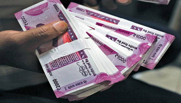 Reserve Bank of India unlikely to hike repo rate in October despite weak Indian Rupee