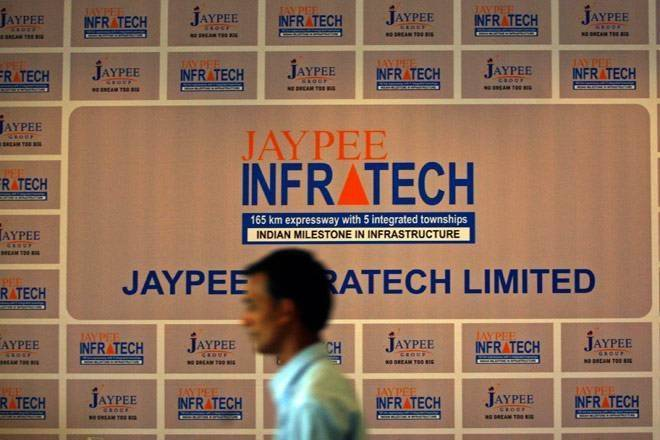 Two independent directors of Jaypee Infratech resign