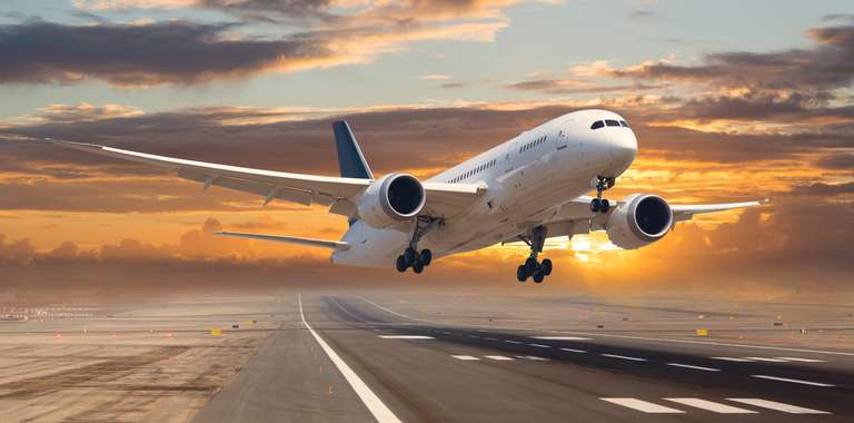 Over 70 per cent owners agree to give land for Jewar airport