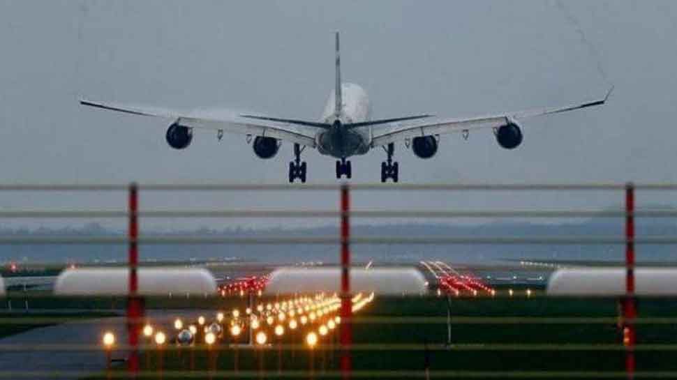 Jewar airport: Over 90 per cent farmers' agree to land acquisition